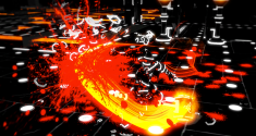 'Brut@l' Brings Its ASCII Action to PC Next Year