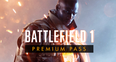 'Battlefield 1' Premium Pass Outlined, Costs $50