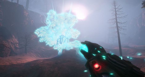 Blue Isle Studios' 'Valley' Out Today on Consoles & PC
