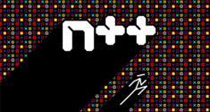 N++ Plus Plus news 2016
