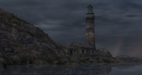 'Dear Esther' Coming to PS4 & Xbox One, Will Include Commentary