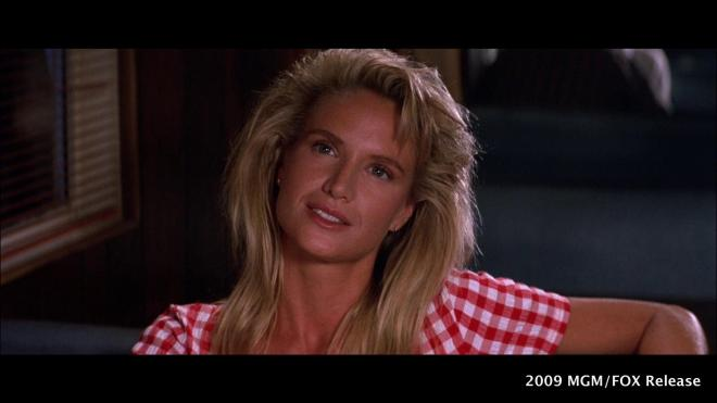 Road House 2009