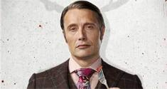 hannibal complete news