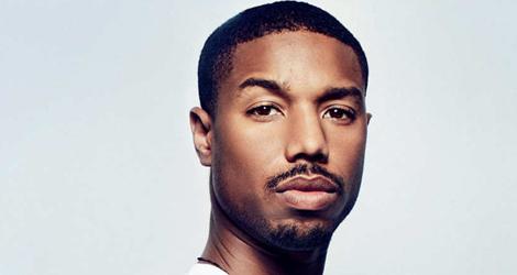'Creed' Actor Michael B. Jordan Stars In 'NBA 2K17's Career Mode