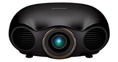 epson Pro Cinema LS10500 Projector