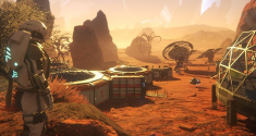 Space Adventure Game 'Osiris: New Dawn' Gets Early Access Release Date