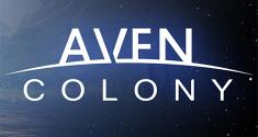 Aven Colony news
