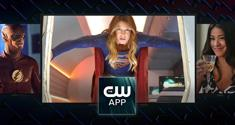 cw streaming
