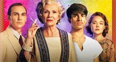 indian summers s2 news