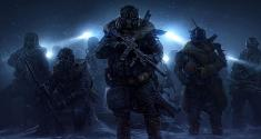 Wasteland 3 News
