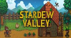 Stardew Valley News