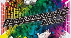 Danganronpa 1&2 Reload News