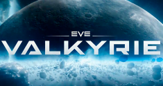 EVE: Valkyrie news