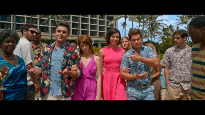 mike and dave need wedding dates 1080p download