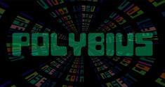 Polybius News