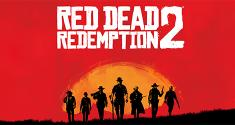 Red Dead Redemption 2 news sil