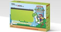 Super Mario World version