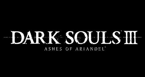 Dark Souls III: Ashes of Ariandel news