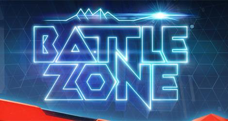 Battlezone news