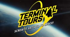 Call of Duty Infinite Warfare: Terminal Tours news