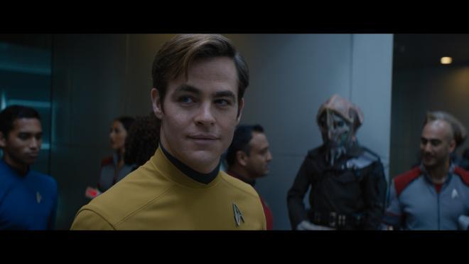 star trek beyond subtitles download