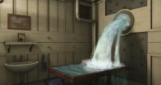 'Zero Escape: The Nonary Games' Brings '999' and 'Virtue's Last Reward' to New Platforms