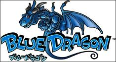 Blue Dragon News