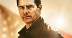 jack reacher news