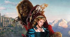 beauty and the beast news