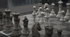 'Pure Chess' is Letting Players Compete Against a Chess Grandmaster on Twitch