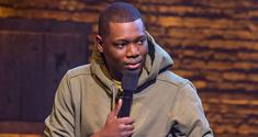 michael che news