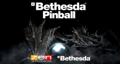 'Bethesda Pinball' news