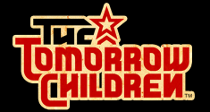 'The Tomorrow Children' news