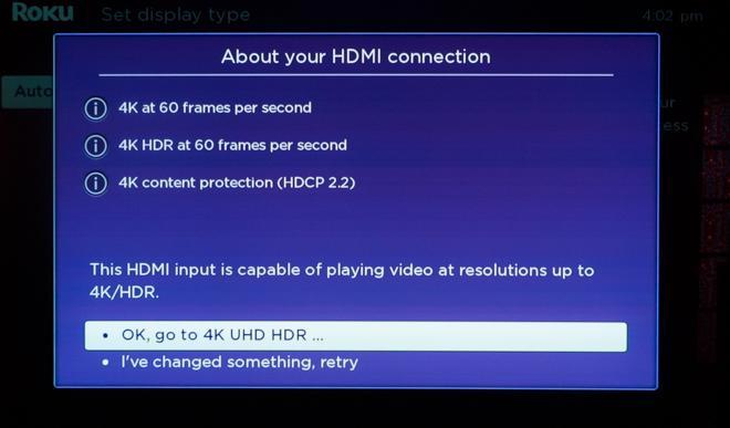 Ultra'mate Streamer: Roku Ultra Gear Review | High-Def Digest