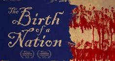 birth of a nation news