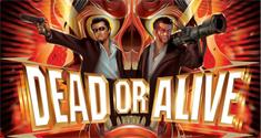 dead or alive news