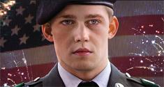 billy lynn news