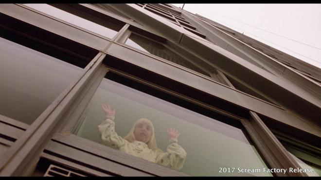 Poltergeist III Scream Factory