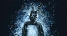 donnie darko news