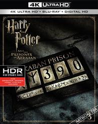 harry potter and the prisoner of azkaban full movie dual audio download torrent