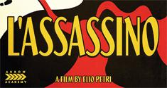 the assassin news