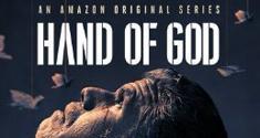 hand of god news