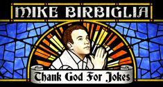 birbiglia news