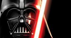 star wars trilogy news
