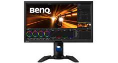 benq pv720 monitor