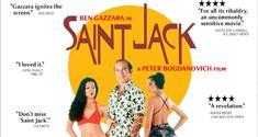saint jack news