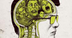 re-animator news