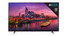 TCL P series 4k TV