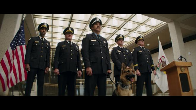 A Dog's Purpose Blu-ray Review | High Def Digest