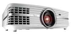 optoma 4k projector